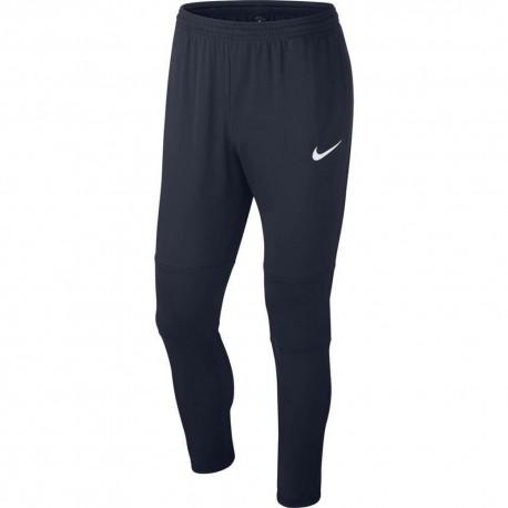 Тренировочные штаны детские Nike JR Dry Park 18 Pant AA2087-451