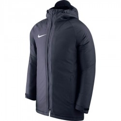 Куртка зимняя детская Nike JR Dry Academy 18 Jacket 893827-451