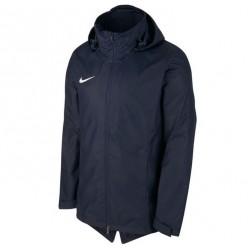 Ветровка детская Nike JR Academy 18 Rain Jacket 893819-451