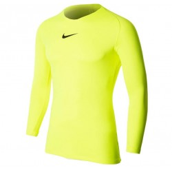 Термобелье NIKE PARK FIRST LAYER AV2609-702