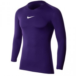 Термобелье NIKE PARK FIRST LAYER AV2609-547