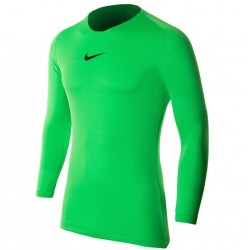 Термобелье NIKE PARK FIRST LAYER AV2609-329