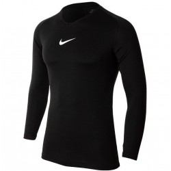 Термобелье NIKE PARK FIRST LAYER AV2609-010