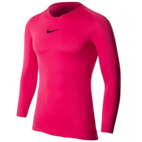 Термобелье NIKE PARK FIRST LAYER AV2609-616