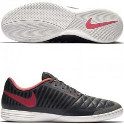 Футзалки Nike Lunar Gato II 580456-080