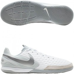 Футзалки NIKE LEGEND 8 ACADEMY IC AT6099-100