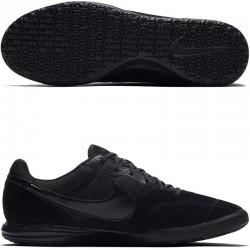 Футзалки Nike Tiempo Premier II Limited Sala IC AV3153-011
