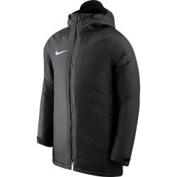 Куртка зимняя детская Nike JR Dry Academy 18 Jacket 893827-010