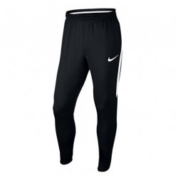 Штаны тренировочные Nike M PANT SQD P PR 818653-010