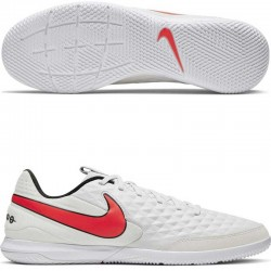 Футзалки Nike Tiempo Legend 8 Academy IC AT6099-061