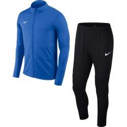 Спортивный костюм Nike Dry Park18 AQ5065-463