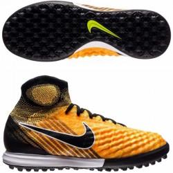 Детские Сороконожки Nike JR MagistaX Proximo II TF 843956-801