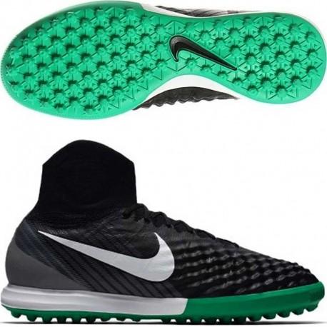 Детские Сороконожки Nike JR MagistaX Proximo II TF 843956-002