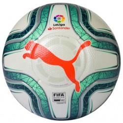 Футбольный мяч PUMA LA LIGA FIFA 083396-01