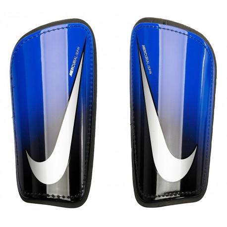 Щитки футбольные Nike MERC HARD SHELL GRD SP2128-410