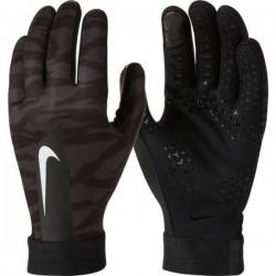 Перчатки игровые Nike Academy Hyperwarm AOP GS3900-010