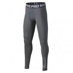 Термолосины детские Nike JR Pro Tight 858229-065