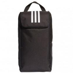 Сумка для обуви adidas Tiro Shoe Bag DQ1069