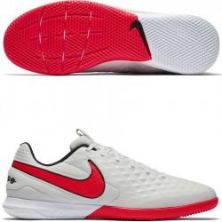 Футзалки Nike React Legend 8 Pro IC AT6134-061