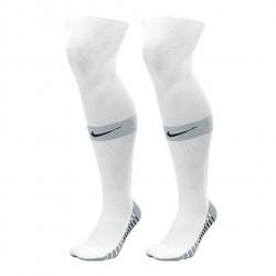 Гетры футбольные Nike Matchfit Socks SX6836-102