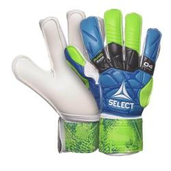 Перчатки вратарские Select 04 HAND GUARD