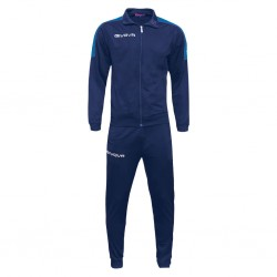 Спортивный костюм Tuta Revolution TR033.0402