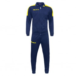 Спортивный костюм Tuta Revolution TR033.0407