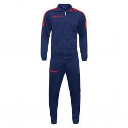 Спортивный костюм Tuta Revolution TR033.0412