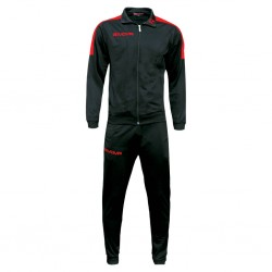 Спортивный костюм Tuta Revolution TR033.1012