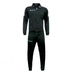 Спортивный костюм Tuta Revolution TR033.1003