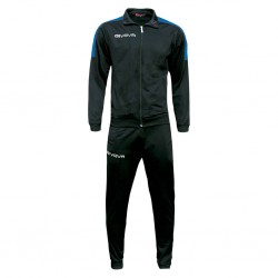 Спортивный костюм Tuta Revolution TR033.1002