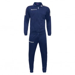 Спортивный костюм Tuta Revolution TR033.0403