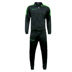 Спортивный костюм Tuta Revolution TR033.1013