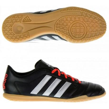 Футзалки Adidas Gloro Leather 16.2 AQ4146