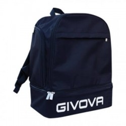 Рюкзак Givova Sport ZAINO B029.0004