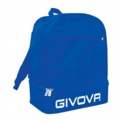 Рюкзак Givova Sport ZAINO B029.0002