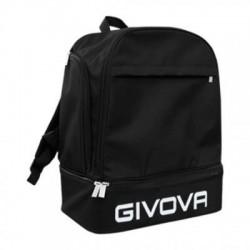 Рюкзак Givova Sport ZAINO B029.0010