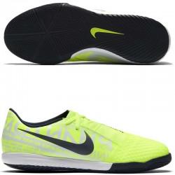 Футзалки детские Nike JR Phantom VNM Academy IC AO0372-717