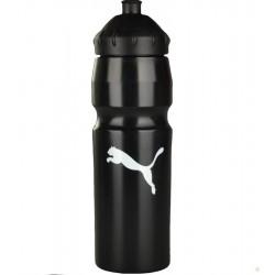 Бутылка для воды Puma WaterBottle Plastic 052725-01
