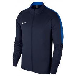 Джемпер тренировочный Nike Academy 18 Track 893701-451