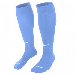 Гетры футбольные Nike Classic II Sock 394386-412
