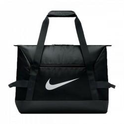 Спортивная сумка Nike Academy Team Duffel BA5505-010