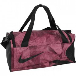 Сумка Nike Alpha Adapt Graphic Duffel S BA5180-609