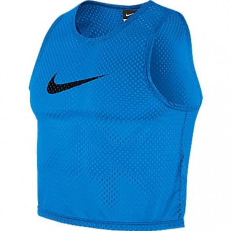 Манишка Тренировочная Nike Training Bib 910936-406