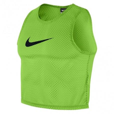 Манишка Тренировочная Nike Training Bib 910936-313