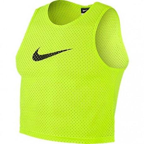Манишка Тренировочная Nike Training Bib 910936-702