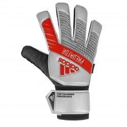 Вратарские перчатки adidas Predator Top Training FS DY2608