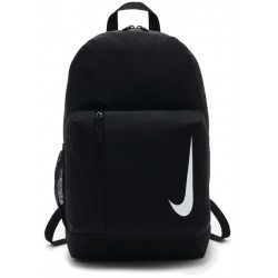 Рюкзак Nike Academy Team Backpack Junior BA5773-010