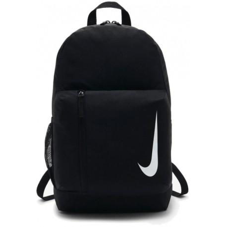 Рюкзак Nike Academy Team Backpack Junior BA5773-010