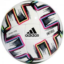 Мяч для футзала Adidas Uniforia Pro Sala FH7350